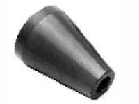 Lemco Tool Corp. Ground Rod Cap