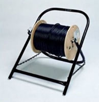 20 Inch (in) Width and 16 Inch (in) Diameter Reels Cable Handling Equipment