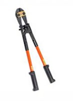 Klein Tool® 18 Inch (in) Cutting Capacity Bolt Cutter