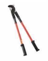 Klein Tool® Cable Cutter