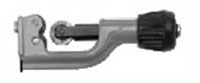 Lemco Tool Corp. 1-1/8 Inch (in) Cutting Capacity Cable Tubing Cutter