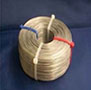 Century Wire 115 Pound (lb) Average Break Lashing Wire