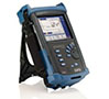 EXFO FTB-200 Single-Ended Dispersion Compact Fiber Identifier Analyzer