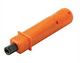 Steren Electronics Punch Down Tool
