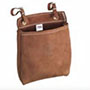 All-Purpose Leather Bag
