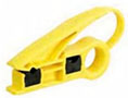 Category (CAT) 5 Wire Stripper