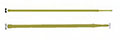 35 Feet (ft) Extended Length Measuring Stick