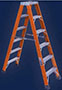 14 Feet (ft) Size Heavy Duty Step Ladder