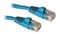 5 Feet (ft) Length CAT 5 Patch Cord