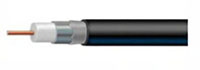 "500 Series 1-1/4 Inch (in) Size Cable (1-1/4""-SDR13.5W/P3500JCASS)"