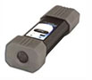 Greenlee® Textron Visible/Invisible Light Detectors