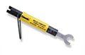 Cablematic 7/16 Inch (in) Size and 20 Inch Pounds (in·lb) Torque Wrench