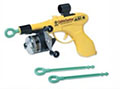 Greenlee® 50 Feet (ft) Range Cablecaster Wire Puller