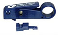 Coaxial Cable Wire Stripper