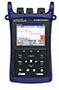 FlexTester High Performance Optical Time Domain Reflectometer