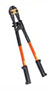 Klein Tool® 24 Inch (in) Cutting Capacity TWC Item# 1021700 Bolt Cutter